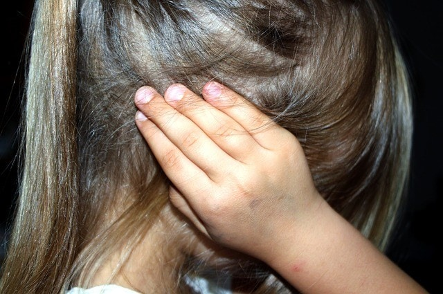 Child Abuse And Parenting Style