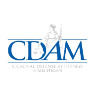 Criminal Defense Attorneys of Michigan