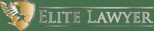 Elite Lawyers