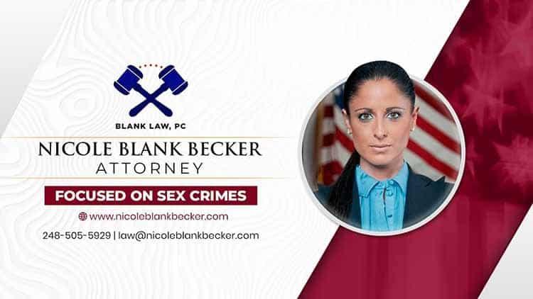 Attorney Nicole Blank Becker FB Header