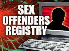 Sex Offenders Registry