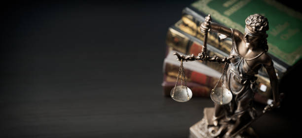 lady justice sex offender registry