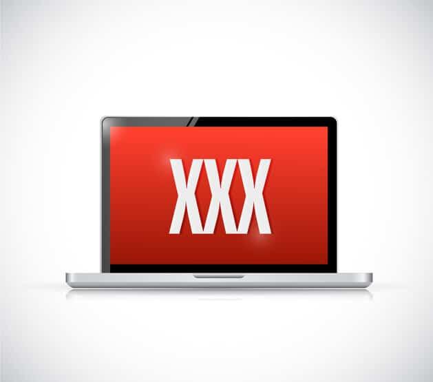 xxx monitor